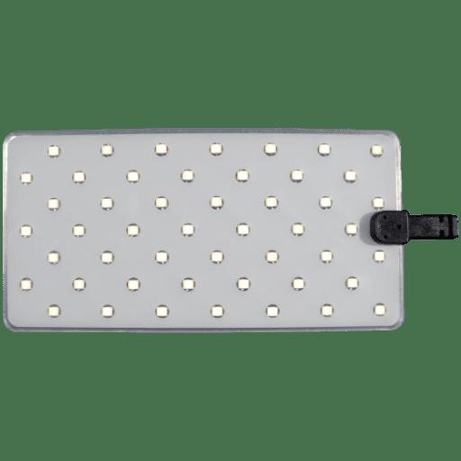 Blind Spot Gear Crack Light