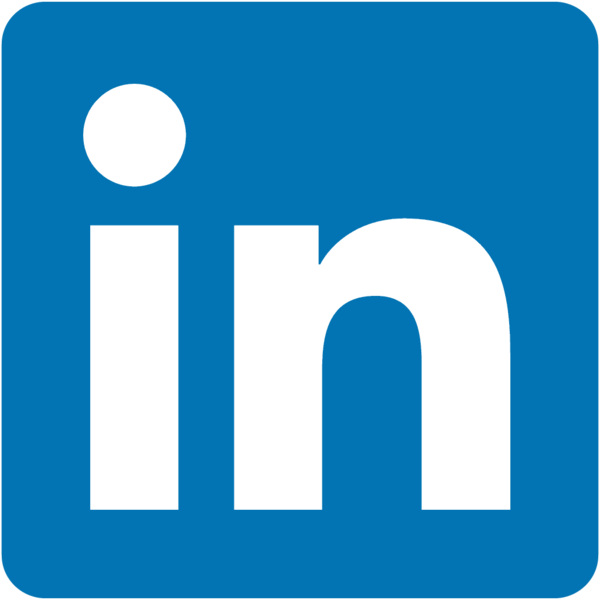 LinkedIn Learning (formerly Lynda.com)