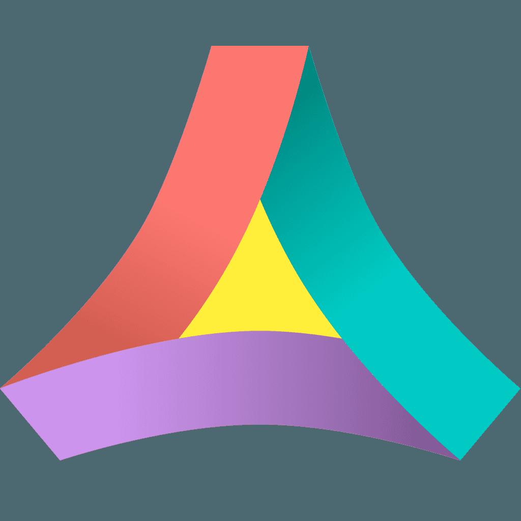 Skylum (Macphun) Aurora HDR Pro