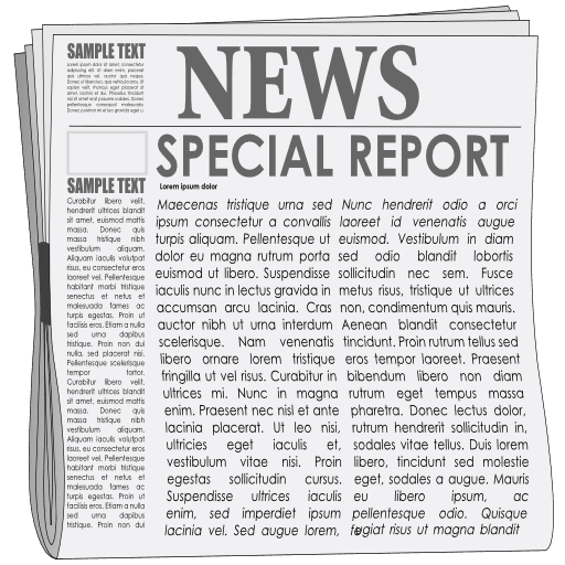 📰 News