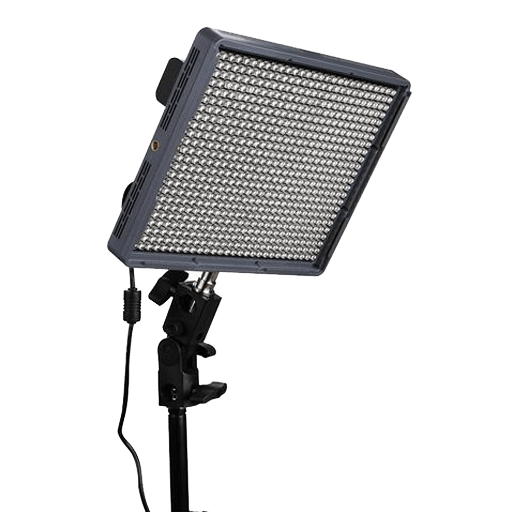 Aputure LED Lights