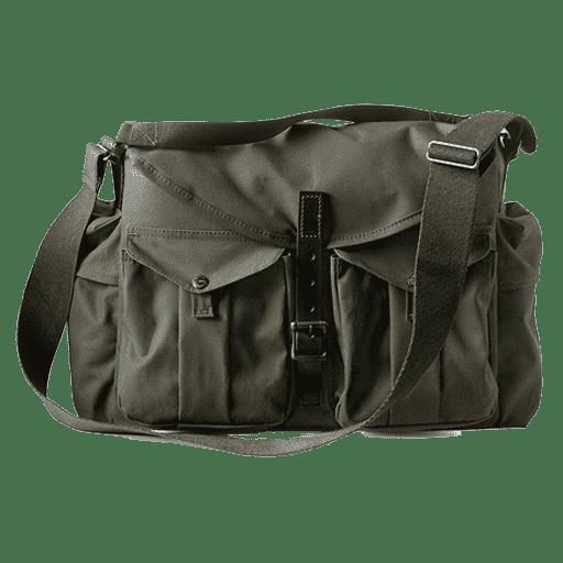 Misc. Camera Bags & Bag Accessories