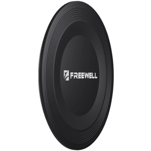 Freewell Magnetic Filters