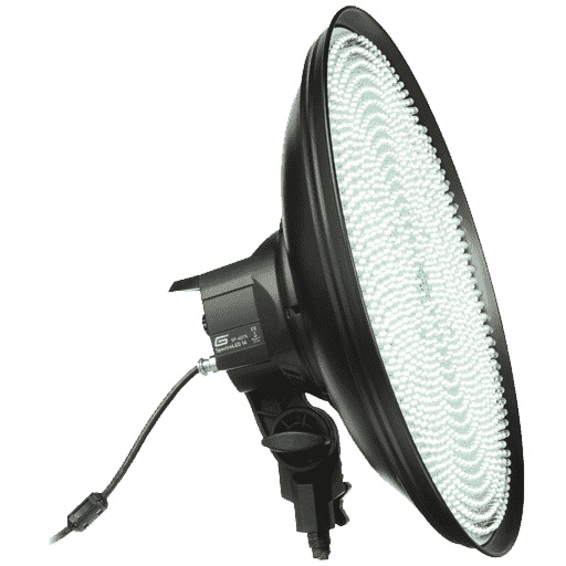 Genaray SpectroLED Lights