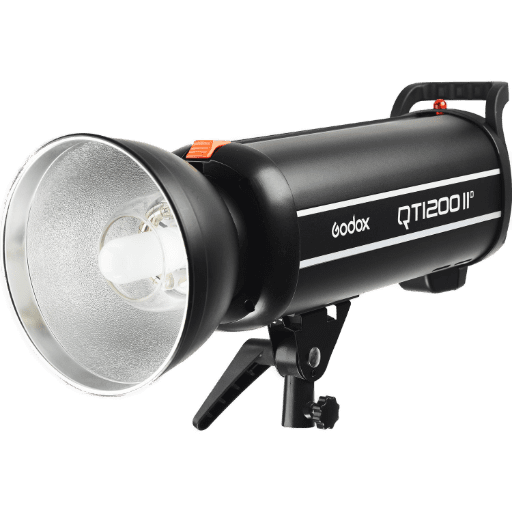 Godox QT1200IIM