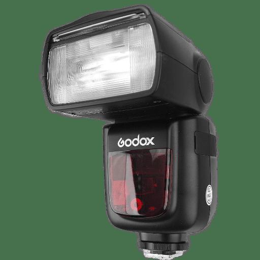 Godox Flash V860IIO