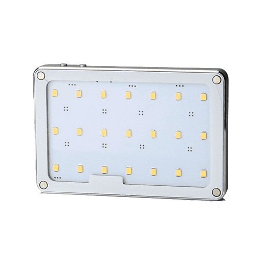 SOKANI X21 LED