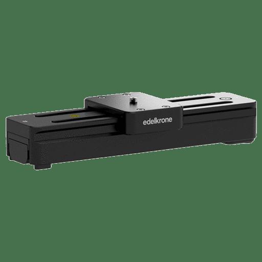 Edelkrone SliderONE & Motion Module