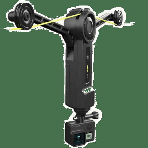 Wiral Lite Wire Cam