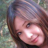 hybridauth_Facebook_100003179961522