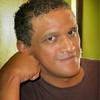 Arno Nomdo's picture