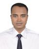 Shakil Ahamed's picture